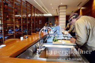 Foto 7 - Interior di Sushi Masa oleh Ailsa Chairani