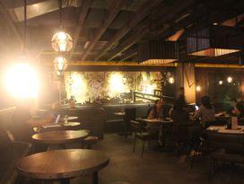 foto Baxter Smith Kitchen & Tavern
