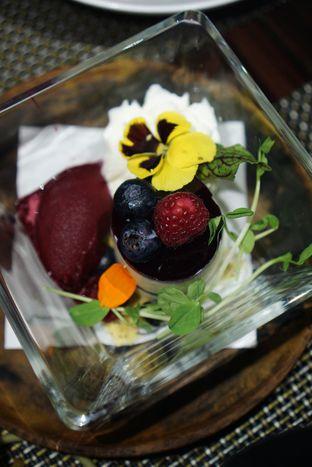 Foto 8 - Makanan(sanitize(image.caption)) di Skye oleh Kevin Leonardi @makancengli