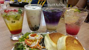 Foto 10 - Makanan di Pan & Co. oleh Jenny (@cici.adek.kuliner)