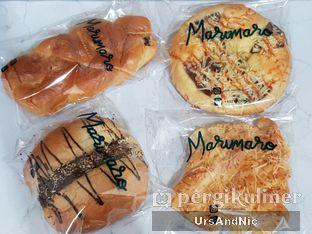 Foto 2 - Makanan di Marimaro oleh UrsAndNic