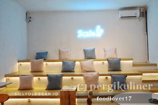 Foto review ScaleUp Coffee & CoWork oleh Sillyoldbear.id  7