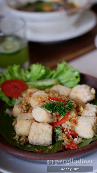 Foto 10 - Makanan di Lake View Cafe oleh Deasy Lim