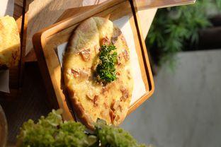 Foto review Maxx Corner oleh Wawa | IG : @foodwaw 2