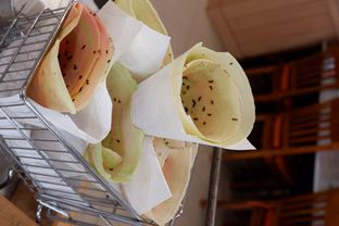 Foto review Onokabe oleh @Foodbuddies.id | Thyra Annisaa 11