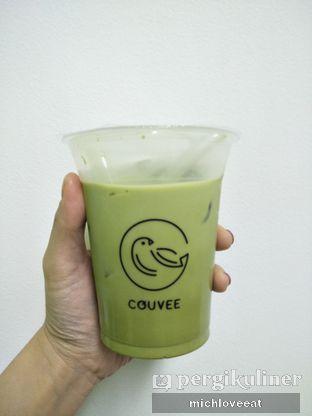 Foto 22 - Makanan di Couvee oleh Mich Love Eat