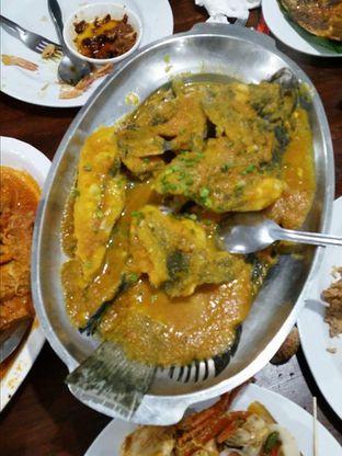 Foto review Aroma Sop Seafood oleh daniel  setiawan 1