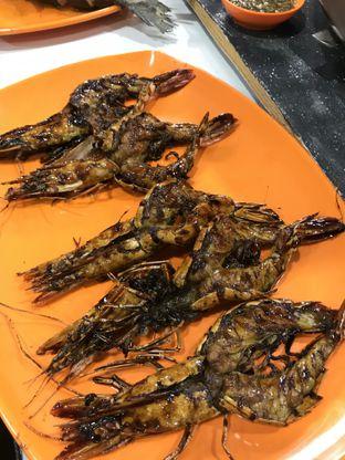 Foto 7 - Makanan di Bola Seafood Acui oleh Stefanus Hendra