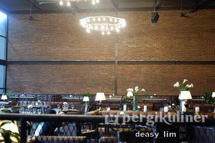 Foto 13 - Interior di Leon oleh Deasy Lim