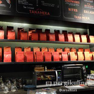 Foto review Tanamera Coffee Roastery oleh Darsehsri Handayani 7