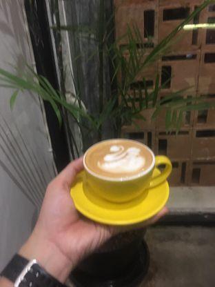 Foto 15 - Makanan di Janjian Coffee 2.0 oleh Prido ZH