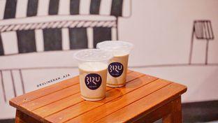 Foto - Makanan((Si) Kopi Biru Robusta) di Si Kopi Biru oleh @kulineran_aja