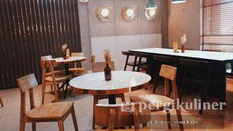 Foto Interior di Phos Coffee & Eatery