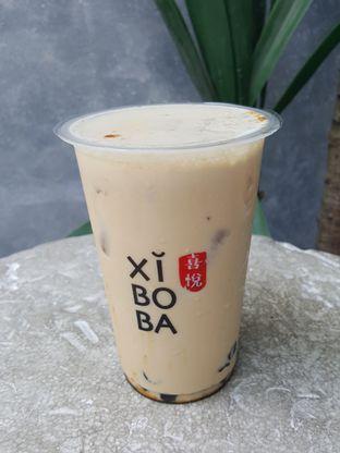 Foto 10 - Makanan di Xi Bo Ba oleh Stallone Tjia (@Stallonation)