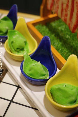 Foto 6 - Makanan di The Social Pot oleh Vionna & Tommy