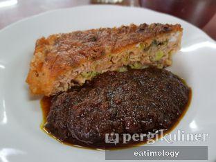 Foto 2 - Makanan di Restoran SSS oleh EATIMOLOGY Rafika & Alfin