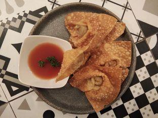 Foto 5 - Makanan di Mie Monster oleh ochy  safira