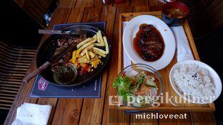 Foto 18 - Makanan di Tokyo Skipjack oleh Mich Love Eat