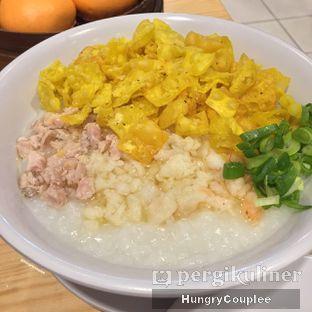 Foto 6 - Makanan di Xing Zhuan oleh Hungry Couplee