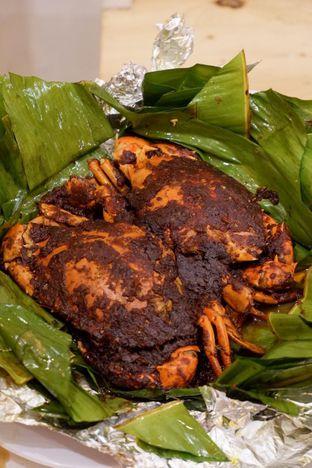 Foto 9 - Makanan di Lobstar oleh yudistira ishak abrar