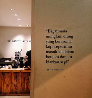 Foto review Sakata Coffee oleh jasmine avi 2