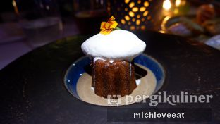 Foto 54 - Makanan di Bleu Alley Brasserie oleh Mich Love Eat
