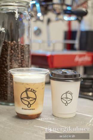 Foto review EWS Coffee & Boba oleh Wanci | IG: @wancicih 7