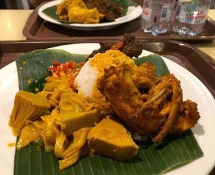 Foto review Kedai Sutan Mangkuto oleh Michael Wenadi  5