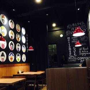 Foto review Mottomoo oleh Yolla Fauzia Nuraini 7
