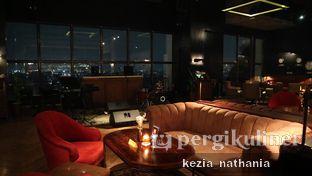 Foto 8 - Interior di Roosevelt - Hotel Goodrich Suites oleh Kezia Nathania