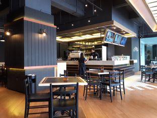Foto 5 - Interior di Liberica Coffee oleh Nisanis