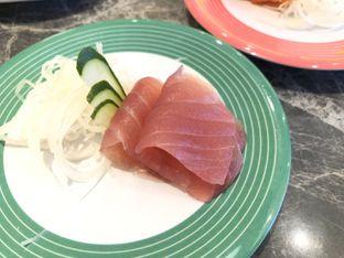Foto 3 - Makanan di Sushi Go! oleh Vising Lie
