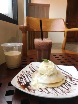 Foto 26 - Makanan di Ostin Coffee oleh Prido ZH
