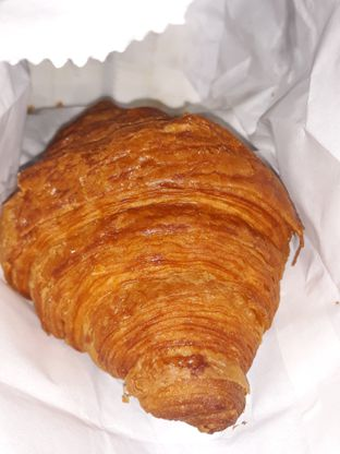 Foto 2 - Makanan di Social Affair Coffee & Baked House oleh Mouthgasm.jkt