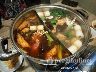 Foto 2 - Makanan di X.O Suki oleh Vera Arida