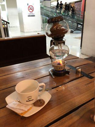 Foto 5 - Makanan di Rollaas Coffee & Tea oleh Budi Lee