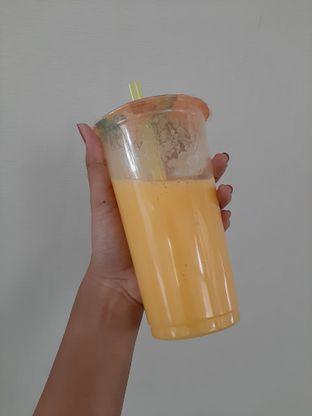 Foto review Fruit Factory Juice oleh Wigha Wini 2