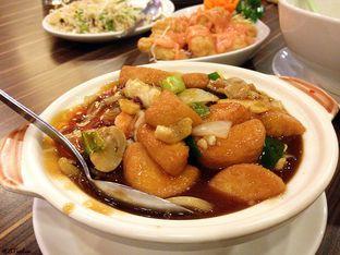 Foto 14 - Makanan di Ta Wan oleh Wisnu Narendratama