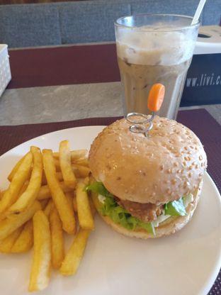 Foto 2 - Makanan di Steakmate oleh vio kal
