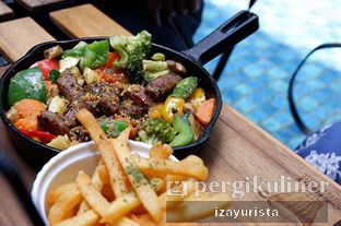 Foto review One Eighty Coffee and Music oleh Cut Yurista 4