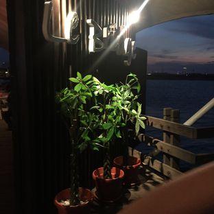 Foto 1 - Eksterior di Le Bridge oleh liviacwijaya