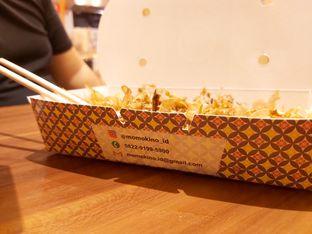 Foto 5 - Makanan di Momokino oleh Carolin Lim