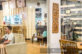 Foto 8 - Interior di Widstik Coffee oleh Tissa Kemala