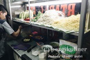 Foto 2 - Eksterior di Mie Aceh Abu Isa oleh Melody Utomo Putri