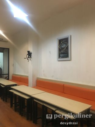 Foto review Kedai Anvil oleh Desy Mustika 2