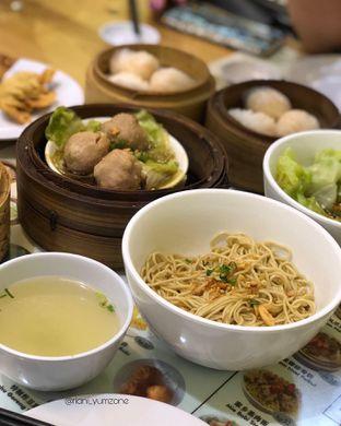 Foto 3 - Makanan di Wing Heng oleh IG @riani_yumzone