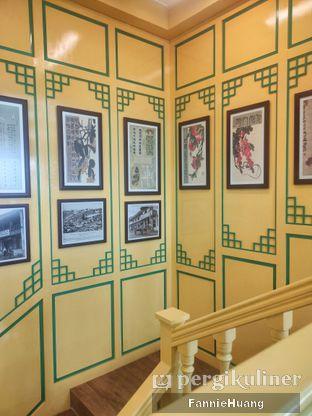 Foto 5 - Interior di Wong Fu Kie oleh Fannie Huang||@fannie599