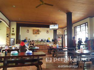 Foto 2 - Interior di Soto Bu Tjondro oleh EATIMOLOGY Rafika & Alfin