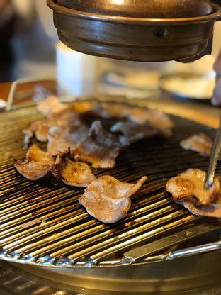 Foto 3 - Makanan di Gojumong oleh Angel Anccio