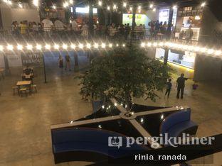 Foto review Dapur Pak De oleh Rinia Ranada 6